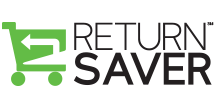 Return Saver Logo